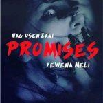 Nag Usenzani & Yewena Meli – Promises