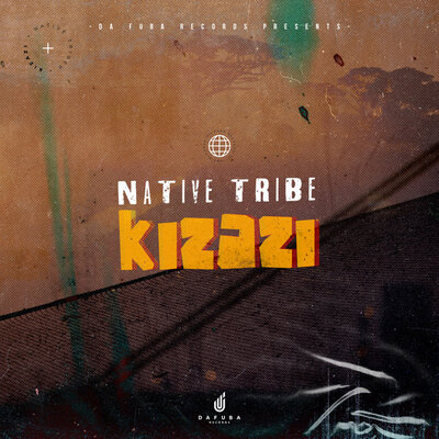 Native Tribe – Kizazi (Original Mix)