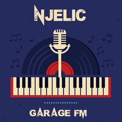 Njelic – Jabula ft. De Mthuda & Mkeyz