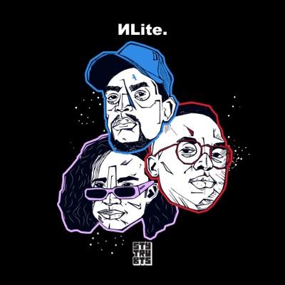 NLite – Thokoza ft. Asap Shembe