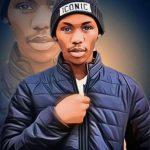 Nwaiiza (Thel'induku) – My Birthday Song (01-Sep)