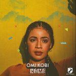 Omi Kobi – One In A Million