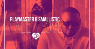 PlayMaster & Smallistic – You Don't Deserve (My Love) ft. Ole