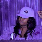 Precious DJ – Motsweding FM Mix 4