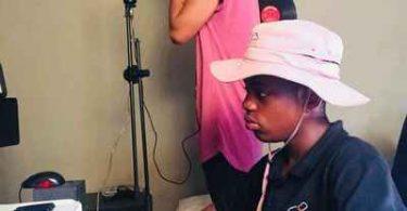 ProSoul Da Deejay & Zanes – Indaba Yami ft. Marvin Jay & Mackenzie