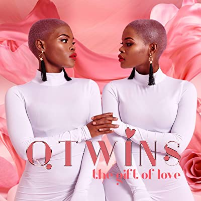 Q Twins – I Will Always Love You
