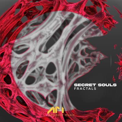 Secret Souls – Fractals EP