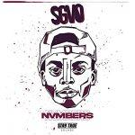 SGVO – Nvmbers (Album)