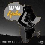 Shabba CPT & Anelisa – Mama Afrika