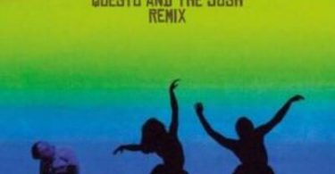 Sia – Move Your Body (DJ Questo & The Josh Afro Tech Remix)