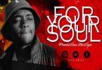 Soa Mattrix – For Your Soul Production Mix 2