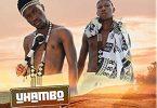Soul Kulture – Ndizok'phathakahle