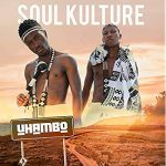 Soul Kulture – Uyandithanda Na ft. Mr Brown & Motlha