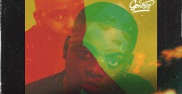 T-Deep & Dustinho – Lockdown Chronicles EP