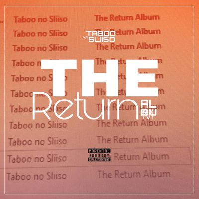 Taboo no Sliiso – Just Like Thukzin