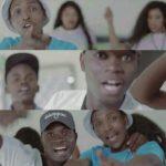 Team Donoza, DJ Face Off & Brass Fela Squad – Doko Doko ft. Mbali