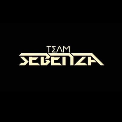 Team Sebenza & Issa – Dedeli Sebenza