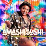 Tipcee – Amashigoshi ft. Dladla Mshunqisi & Drega