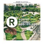 Troyder – Time Suspension (Laminin Music's Reverse Virus Remix)