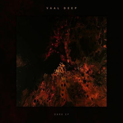 Vaal Deep – RRAT (Dark Mix)