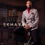 Vico Da Sporo – Ekhaya (Original Mix)