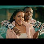 VIDEO: Blaq Diamond – Woza My Love
