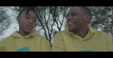 VIDEO: DJ Melzi – Isdliso feat. Mkeyz