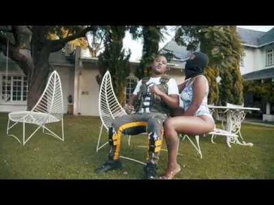 VIDEO: Julluca – Juluka feat. Kabza De Small