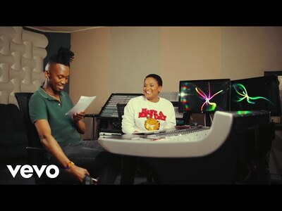 VIDEO: Mthunzi – Selimathunzi feat. Simmy