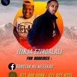 Weh Skyy Khasdantsise – Makadunyiswe ft. Bobstar no Mzeekay