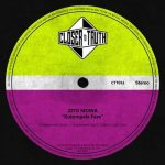 Zito Mowa – Kutumpela Fase EP