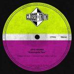 Zito Mowa – Kutumpela Fase (Original Mix)