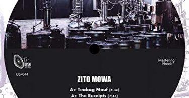 Zito Mowa – MaSchneider (Jus Tadi Remix)