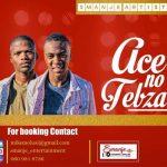 Ace no Tebza – Isavatha