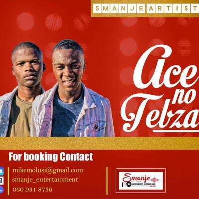 Ace no Tebza – Most Wanted