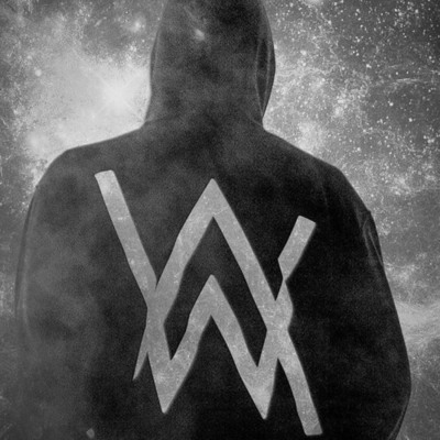 Alan Walker – On My Way (Tefo Foxx's Bootleg Mix)