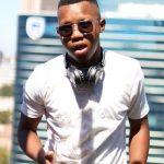 Aw'Lo Bherah – Elabangcwele Ft. Aisuka We Cthe