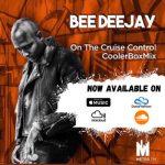 Bee Deejay – Metro FM CoolerBoxMix (10 Oct 2020)