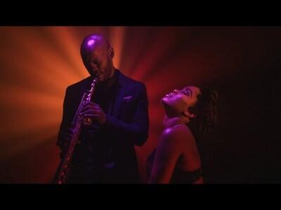 Berita Ft. Bongane Sax – Geleza + VIDEO
