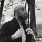 Chad Da Don – So Cold ft. YoungstaCPT & E-Jay