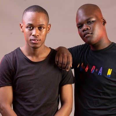 Cultivated Soulz – Gagasi FM Nay' Le Vibe Mix