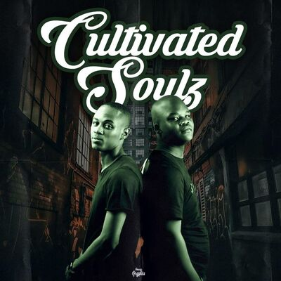 Cultivated Soulz – Toxic Sunday Mix