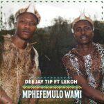 Deejay Tip Ft. Lekoh – Mphefumlo Wami + VIDEO