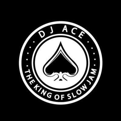 DJ Ace – Touch My Soul