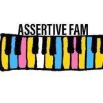 DJ Cleo & Assertive Fam – Indaba Ndaba