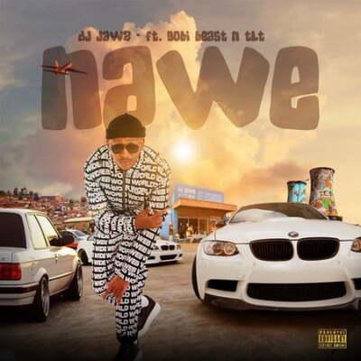DJ Jawz – Nawe ft. Gobi Beast & TLT