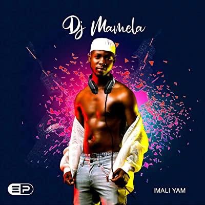 DJ Mamela – Imali Yam