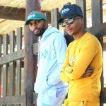 DJ Mshimane – Fire Mlilo