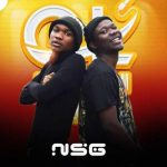 Dj Pepe x Kwah NSG – Dust 2 Dust ft. KayDeep & BlackDust