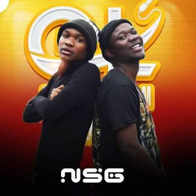 Dj Pepe x Kwah NSG – Over Joy ft. Cultivated Soulz